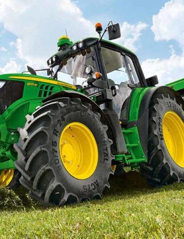Tractores-Categoria-de-Equipo-1-367×478